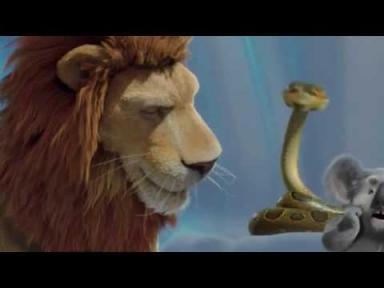 lion king cartoon download mp4